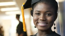 Dear Graduates, Education Means Service To
