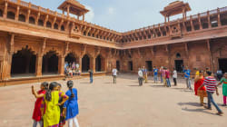 Karnataka Has A Promising Plan To Curb Lechers At Tourist Spots And Other States Should Take