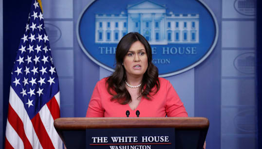La Casa Blanca se opone a que en México se legalicen las