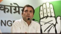 Karnataka Election: Why The Congress Remains On Tenterhooks After Yeddyurappa's