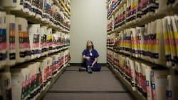 BLOGUE Infirmières: les heures supplémentaires obligatoires, ce tueur