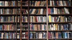 La Journée mondiale du livre et du droit d'auteur sera soulignée