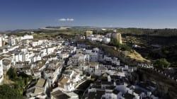 Éste es el pueblo más buscado de España para hacer turismo