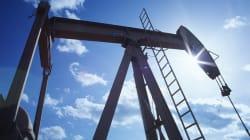BLOGUE Règlements de la loi sur les hydrocarbures : une modeste