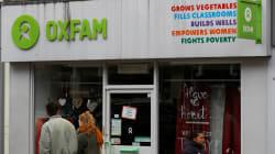 La Unión Europea amenaza con dejar de financiar Oxfam tras escándalo de prostitución en