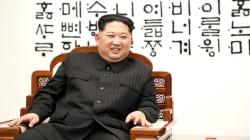 L'impegno di Kim Jong-un: