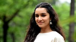Shraddha Kapoor Picks The 5 Shows From Netflix, Amazon And Hotstar That You Can Watch This