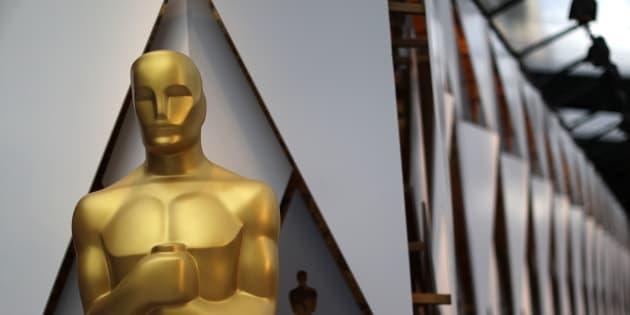 Soirée plus courte, cinéma populaire: les Oscars vont changer