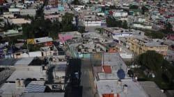 En los sexenios pasados México llegó a 55.1 millones de pobres: