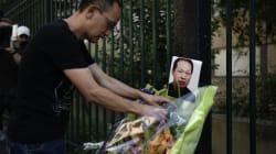 Deux jeunes condamnés à 10 et 4 ans ferme après la mort d'un couturier chinois d'Aubervilliers en