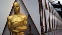 Les 9 finalistes pour l'Oscar du meilleur