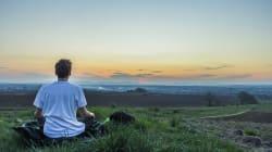 6 façons de rester en bonne santé sans faire de