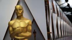 L'Académie des Oscars récompensera dorénavant