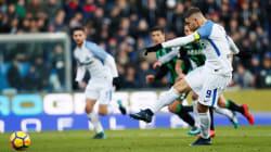 La Lega Serie A contro il decreto Dignità per il divieto di spot per le scommesse. L'Assocalciatori invece approva la