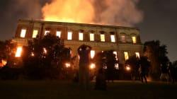 Falta de investimento expõe descaso do poder público com o Museu