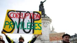 BLOG - Les élus français sont-ils fondamentalement