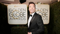 Los Golden Globes, resumidos en 21