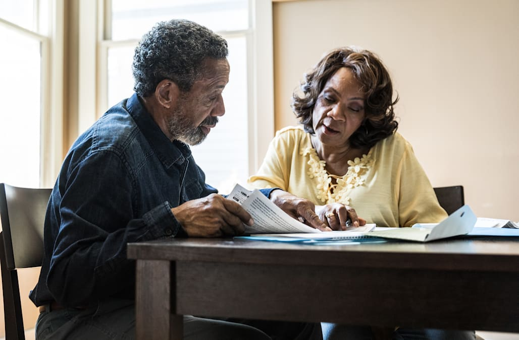 Most seniors are overlooking this key retirement option