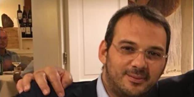 Il giornalista Paolo Borrometi nel mirino della mafia. Il boss:
