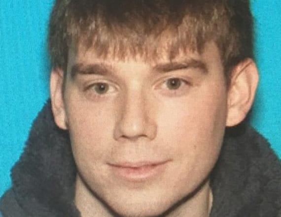 Waffle House suspect thinks Taylor Swift stalked him