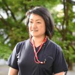 東京医大以外でも「女子合格率、医学部だけ低いのは不自然」女性医師が指摘