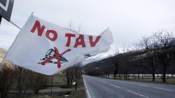 TAV IN AULA - Pd e FI mettono il Governo spalle al muro. Lega e M5s preparano una mozione