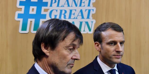 Les pistes pour respecter l'Accord de Paris (et où trouver l'argent).