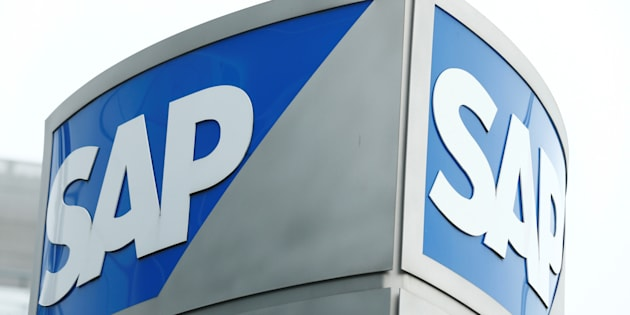 SAP appoints interim MD amid investigation into Gupta links