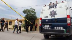 Grupo criminal tortura y ahorca a 11 en Ciudad