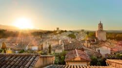 BLOG - Comme la Nouvelle-Zélande, la France pourrait-elle interdire aux étrangers d'acheter une résidence