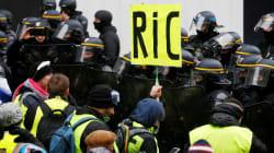 On a demandé à des experts comment le RIC peut être