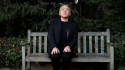BLOG - Que dira Kazuo Ishiguro, prix Nobel de littérature, à