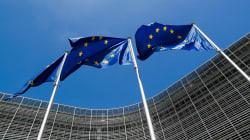 Le Parlement européen rejette la réforme controversée du droit
