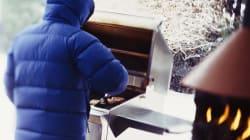 Les meilleures astuces pour cuisiner sur votre barbecue en