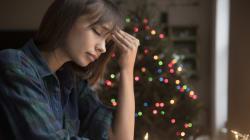 ¿Cómo lidiar con las fiestas decembrinas si tienes