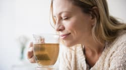 Tea Is The Biggest Culprit Behind Teeth Discolouration: Dental