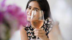BLOGUE - 20 bons vins rosés pour un été bien