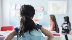 BLOGUE Journées de la persévérance scolaire: une même chance de