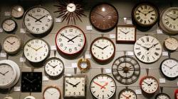 Bruselas quiere que el último cambio de hora sea en