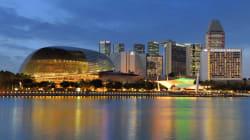 Voyager à Singapour, la ville la plus sécuritaire, dispendieuse et propre du