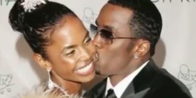Kim Porter et P. Diddy ont partagé treize ans de vie commune (de 1994 à 2007).