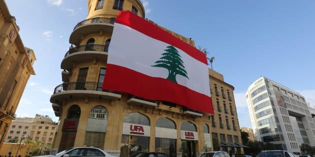 Tant qu'il a joué la carte de la neutralité et le respect de la diversité, le Liban a réussi à maintenir une certaine stabilité.