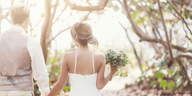 Me marier à 20 ans ne m'a pas empêché de profiter de ma jeunesse, bien au contraire.