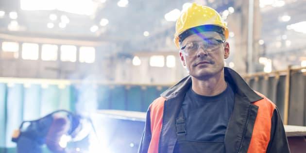 Canada: taux de chômage stable à 5,8% en mars
