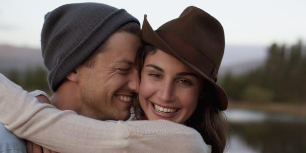 L'amour de cet homme bien que vous finirez par rencontrer vous guérira pour de bon.