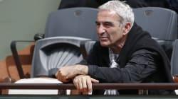 Domenech désigné par le CA comme président, puis refusé par l'assemblée générale de la