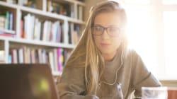 BLOG - Ce que les sondages nous disent du mental des lycéens qui vont passer leur