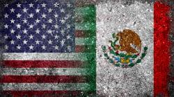 A qué países le puede comprar México si Trump cumple amenaza sobre