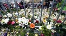 Attacco in Finlandia, l'assalitore puntava alle donne. Due morte, ferita anche