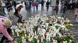Finlandia, identificato l'attentatore di Turku: è il giovane marocchino Abderrahman
